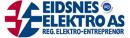 Eidsnes Elektro AS logo
