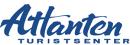Westcamp AS logo