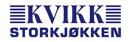 Kvikk Storkjøkken AS logo