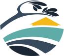 Vestavind Hus AS logo