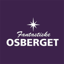 Osberget AS logo