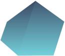 Fredrikstad Innovasjonspark AS logo