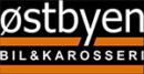 Østbyen Bil & Karosseri AS logo
