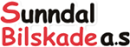 Sunndal Bilskade AS logo