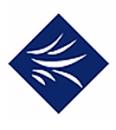 Grønnegata Tannlegesenter AS logo