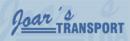 Joars Transport AS logo