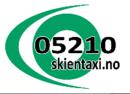 Skien Taxi Buss AS logo