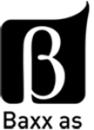 Baxx AS logo