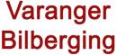 Varanger Bilbergning AS logo