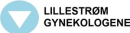 Lillestrømgynekologene AS logo