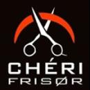Salong Cheri AS logo