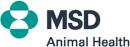 MSD Animal Health (Intervet Norge AS) logo
