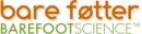 Bare Føtter Fotterapi May-Liss Antonsen logo