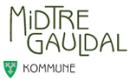 Midtre Gauldal kommune logo