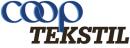 Coop Tekstil Namsos logo