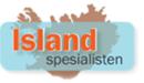 Islandspesialisten AS logo