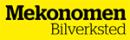 Johanssons Auto AS logo