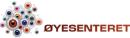 Øyelege Svein Salvesen (Øyesenteret AS) logo