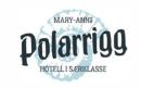 Mary-Anns Polarrigg AS logo
