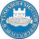 Tønsberg kommune logo