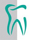 SpesTorg Tannhelse logo