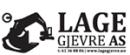 Lage Gjevre AS logo
