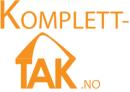 Komplett Tak AS logo