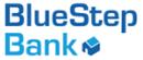 Bluestep Bank AB (Publ), Filial Oslo logo