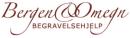 Bergen & Omegn Begravelsehjelp avd Sotra logo