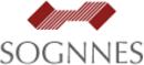 Sognnes Bygg AS logo