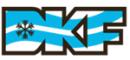 Drammen Kjøl og Frys AS logo