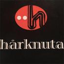 Hårknuta AS logo