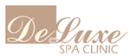 Deluxe Spa Clinic AS logo
