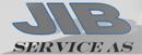 Jib Service AS logo
