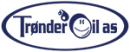 Trønder Oil AS logo