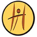 Hjelp i hjemmet AS logo