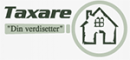 Taxare AS logo