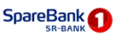 SpareBank 1 SR-Bank, Madla logo