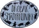 Drøbak Smådyrklinikk AS logo