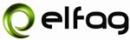 Ramberg Elektro AS logo