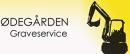 Ødegården Graving & Transport AS logo