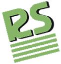 Ing Rasmussen & Strand AS logo