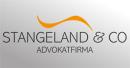 Stangeland & Co Advokatfirma AS logo