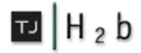 TJ|H2b Analytical Services Scandinavia AS logo