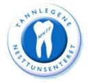 Tannlege Bjarte Løvfall logo