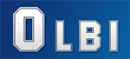 Olbi Aluminium AS logo