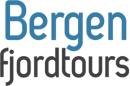 Bergen Fjordtours AS logo