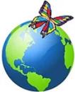 Helgen Montessoriskole logo