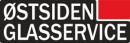 Østsiden Glasservice AS logo