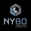 Nybo Kjøkken avd Tyristrand logo